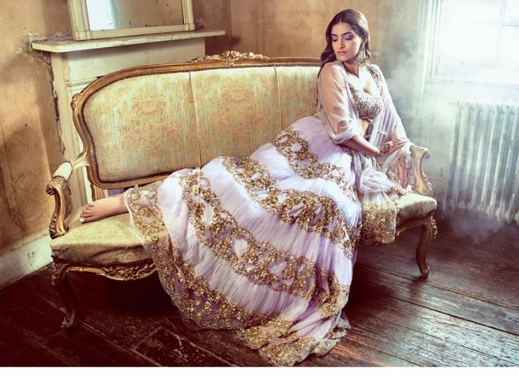Beauty Tips For Indian Brides To Prepare For the Wedding