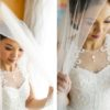 Bridal Buying Guide for the Blushing Bride