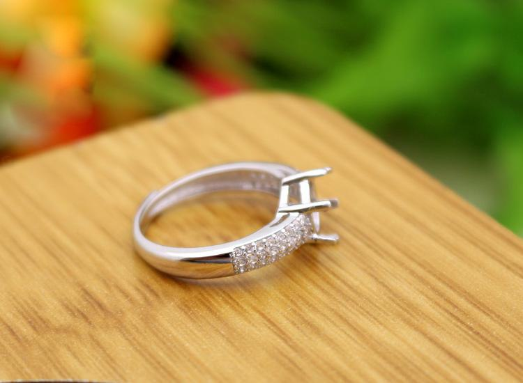 Image result for What You Need to Know About Choosing an Engagement Ring