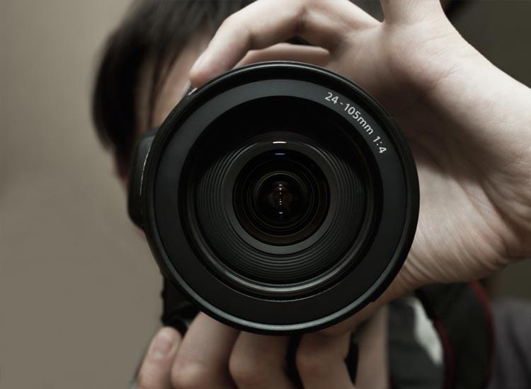 Factors to Consider When Hiring a Wedding Videographer