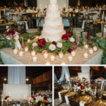 Job Outlook for Wedding Planners