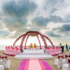 Three Reasons to Consider Turks & Caicos for Your Destination Wedding