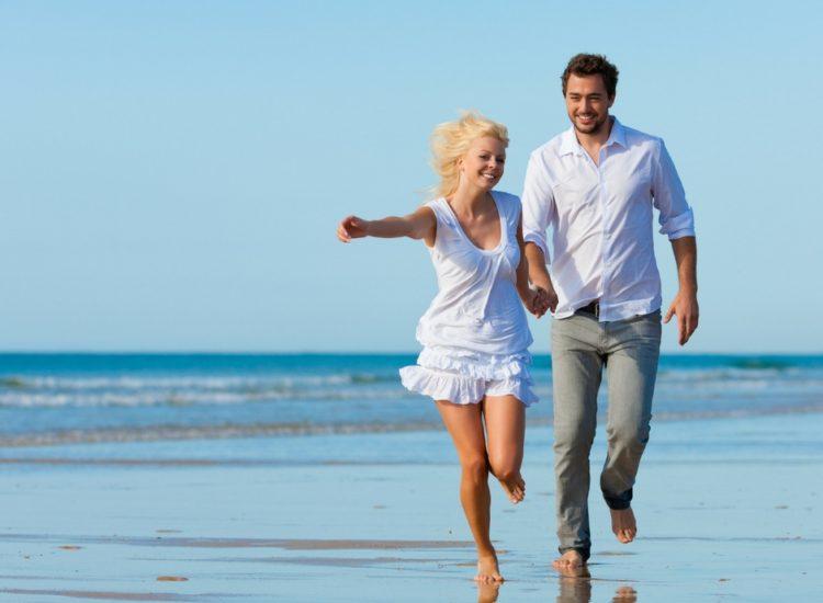 Top Bra Styles for Your Honeymoon