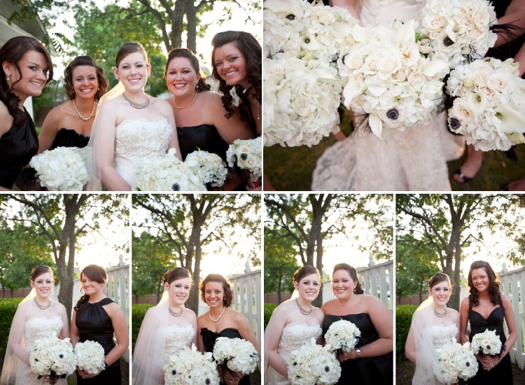Wedding Photographing services in South France