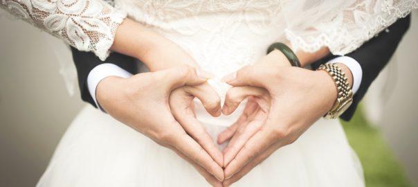 Capricorn Most Compatible Love Match