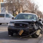 Do You Need a Lawyer for a Child Injured in a Car Accident in Florida