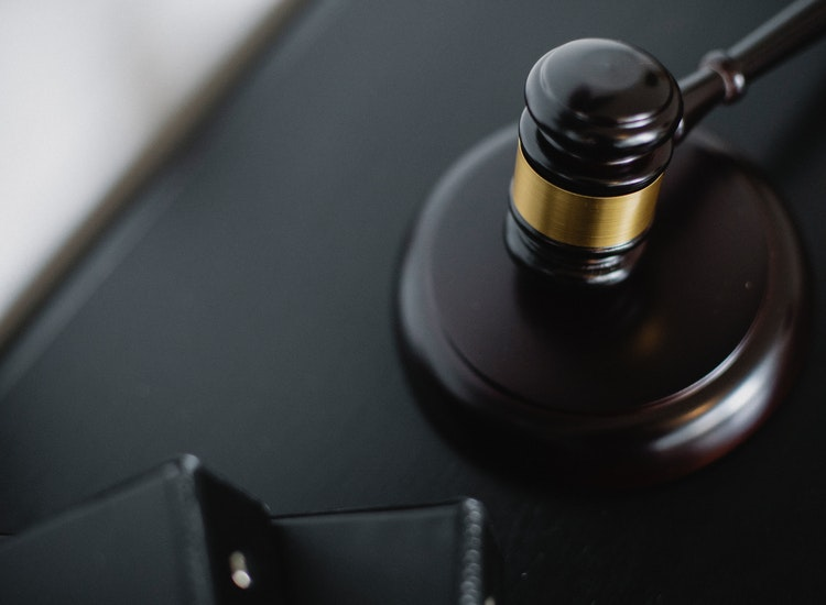 Everything You Need to Know About an Accutane Lawsuit