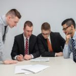 Expert Employment Law Advice for Employers in United Kingdom