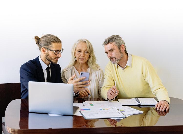 Family Law Attorneys Oklahoma City