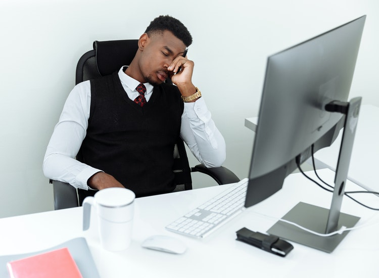 Job Law Is an Important Part Associated With Business Law