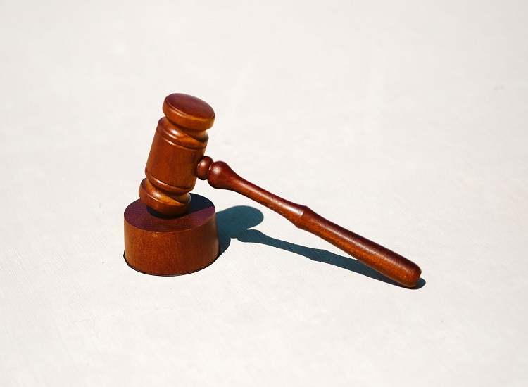 if You Are Truly Serious About Hiring the Right Work Injury Lawyer
